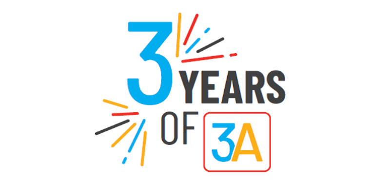 3-years-of-3-A